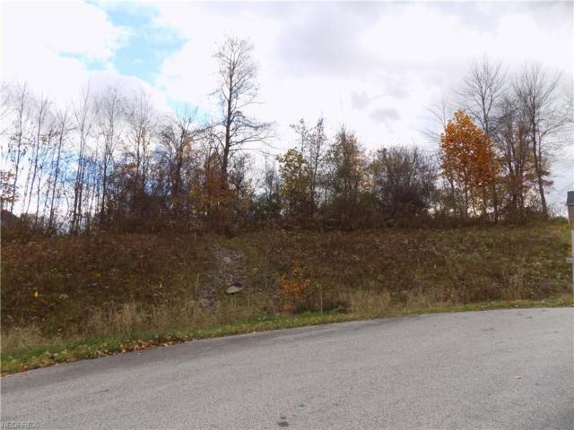 17055 Cooper Court, Chagrin Falls, OH 44023 (MLS #4051357) :: The Crockett Team, Howard Hanna