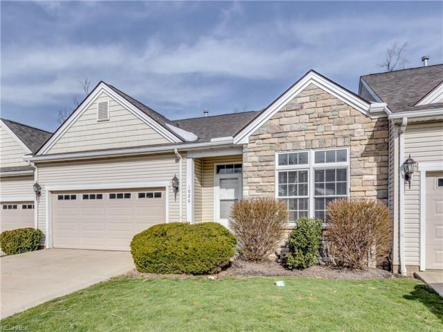 1026 Cutters Creek Dr, South Euclid, OH 44121 (MLS #4051491) :: RE/MAX Trends Realty