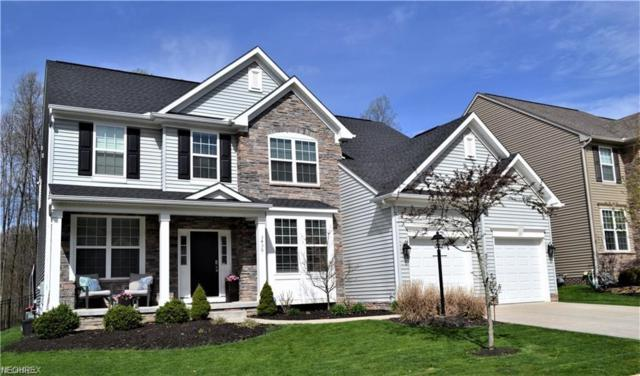 3436 Stillwood Blvd, Stow, OH 44224 (MLS #4051598) :: Tammy Grogan and Associates at Cutler Real Estate
