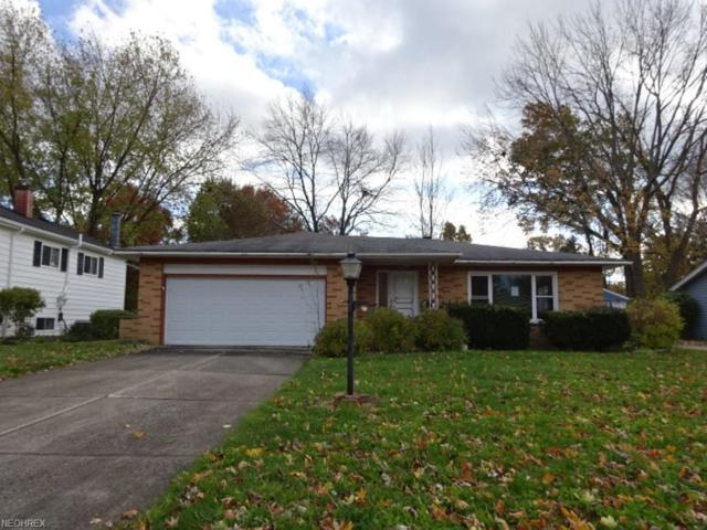 26571 Redwood Dr, Olmsted Falls, OH 44138 (MLS #4051658) :: RE/MAX Edge Realty