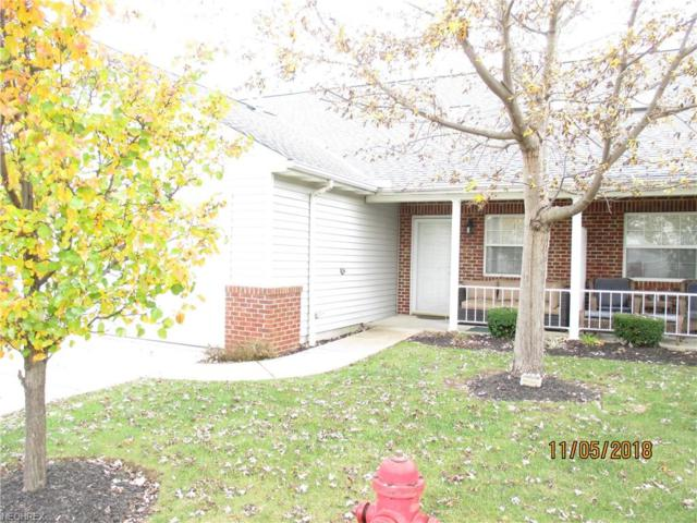 675 North Creek Dr, Painesville, OH 44077 (MLS #4051703) :: RE/MAX Edge Realty
