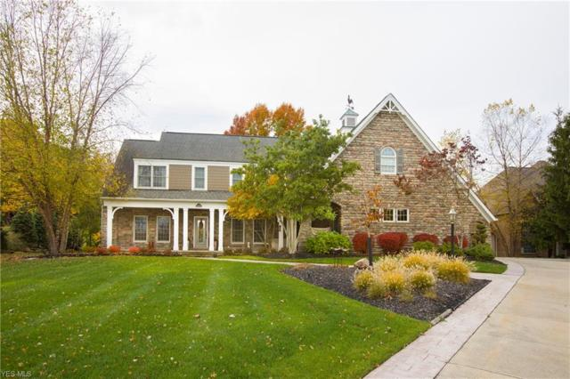 6490 Tulip Trl, Independence, OH 44131 (MLS #4051736) :: RE/MAX Edge Realty