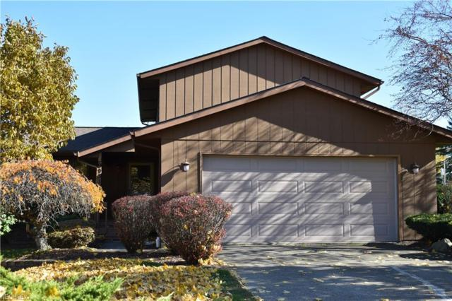 9931 Patton St, Twinsburg, OH 44087 (MLS #4051737) :: RE/MAX Trends Realty