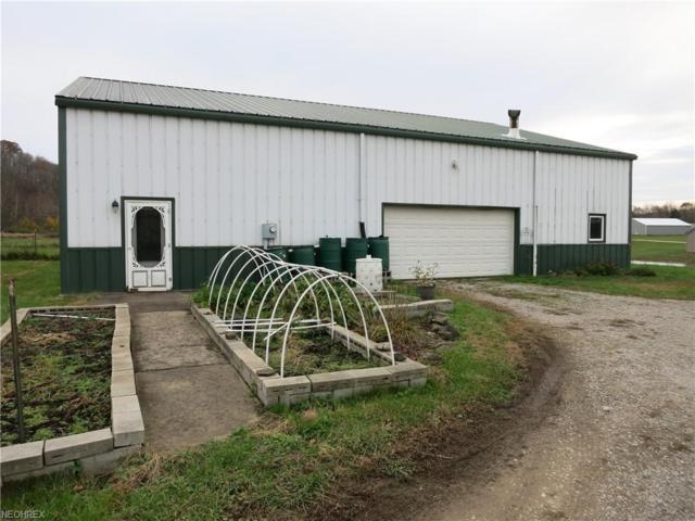 190 Crosswind Cove, Elizabeth, WV 26143 (MLS #4051813) :: RE/MAX Valley Real Estate