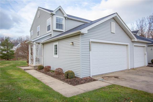 1350 Leeward Ln D, Willoughby, OH 44094 (MLS #4051858) :: The Crockett Team, Howard Hanna