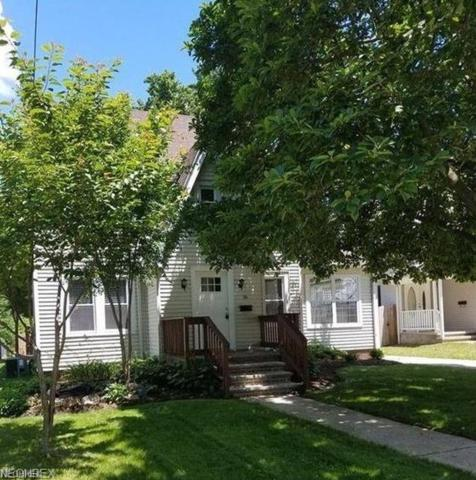 16 Urban St, Painesville, OH 44077 (MLS #4051894) :: RE/MAX Valley Real Estate