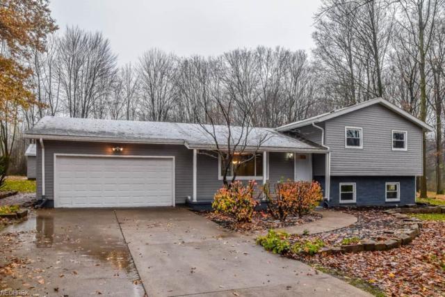 8421 Whipporwill Rd, Ravenna, OH 44266 (MLS #4051916) :: The Crockett Team, Howard Hanna