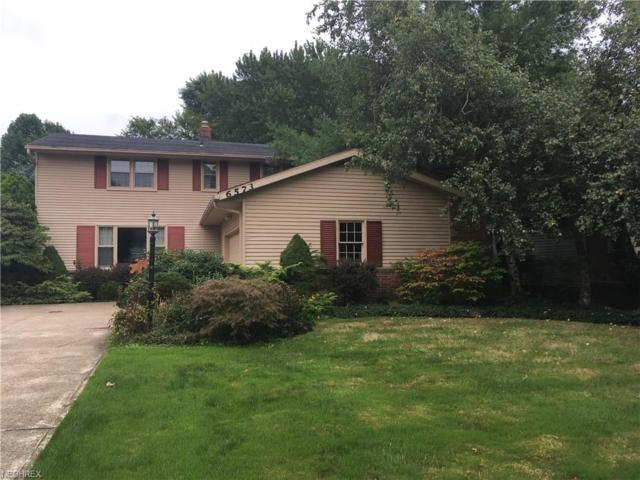 6573 Brookland Ave, Solon, OH 44139 (MLS #4051937) :: RE/MAX Valley Real Estate