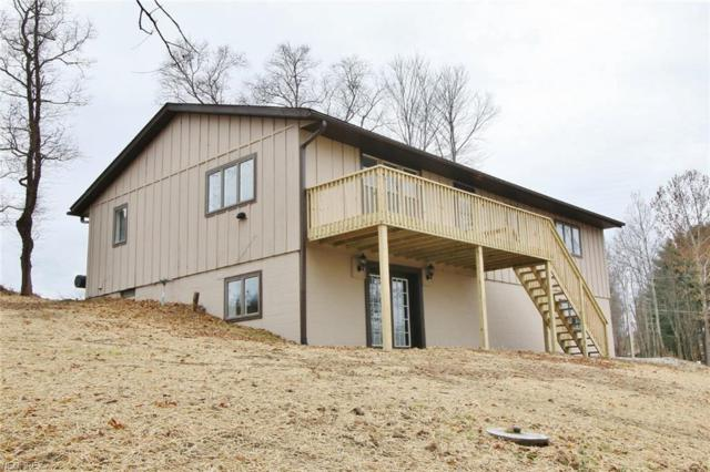 9415 Schneider Ln, Dresden, OH 43821 (MLS #4052029) :: RE/MAX Edge Realty