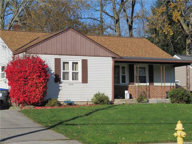 6372 Glenallen Ave, Solon, OH 44139 (MLS #4052066) :: RE/MAX Valley Real Estate