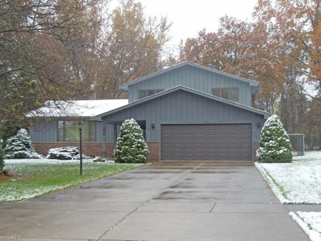 6187 Hilary Dr, North Royalton, OH 44133 (MLS #4052071) :: RE/MAX Trends Realty