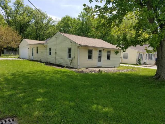 5653 Pleasant St, North Ridgeville, OH 44039 (MLS #4052301) :: RE/MAX Valley Real Estate
