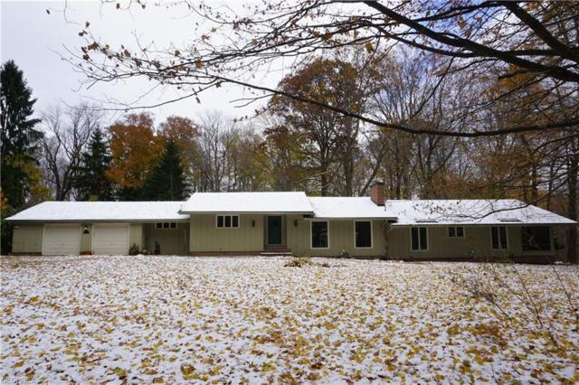 3021 Rohrer Rd, Wadsworth, OH 44281 (MLS #4052320) :: The Crockett Team, Howard Hanna