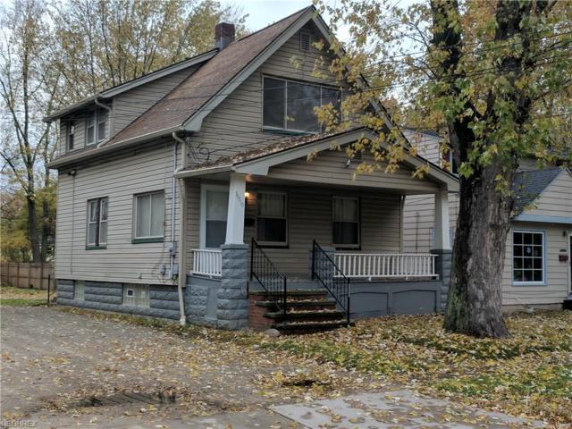 11710 Longmead Ave, Cleveland, OH 44135 (MLS #4052382) :: The Crockett Team, Howard Hanna