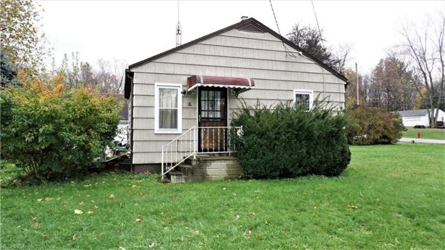 67 Antone Ave, Tallmadge, OH 44278 (MLS #4052457) :: RE/MAX Edge Realty