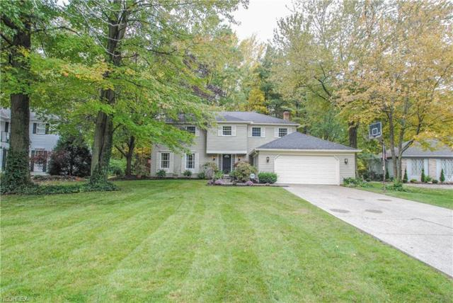 2236 Augusta Ct, Westlake, OH 44145 (MLS #4052464) :: RE/MAX Edge Realty