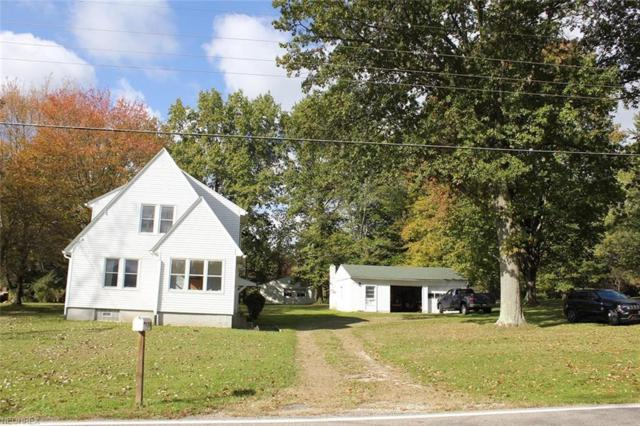 1942 Jacoby Rd, Copley, OH 44321 (MLS #4052467) :: RE/MAX Edge Realty