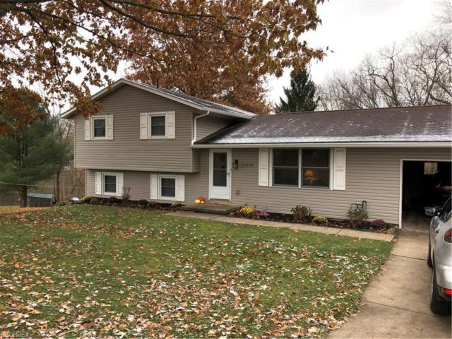 12070 Lockage Rd NW, Canal Fulton, OH 44614 (MLS #4052473) :: RE/MAX Trends Realty