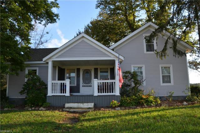 6820 Norwalk Rd, Medina, OH 44256 (MLS #4052491) :: The Crockett Team, Howard Hanna