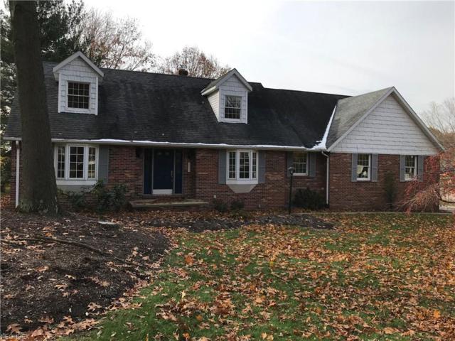 5649 Severn Cir NW, Canton, OH 44708 (MLS #4052524) :: Tammy Grogan and Associates at Cutler Real Estate