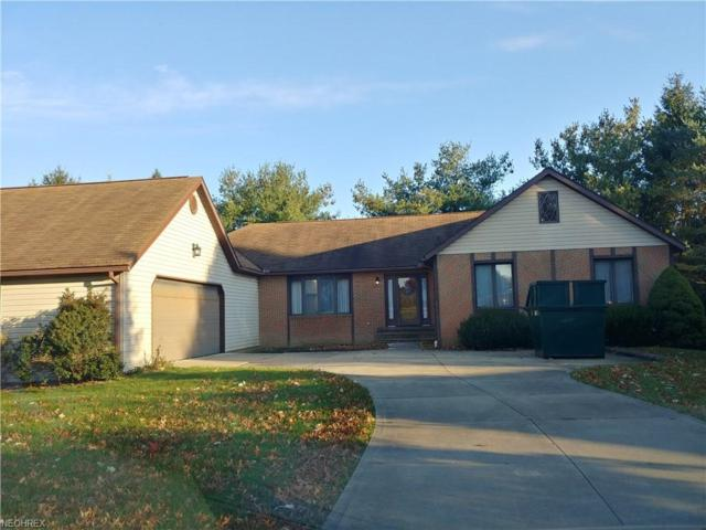 1332 Coachman Ct, Ashland, OH 44805 (MLS #4052561) :: RE/MAX Valley Real Estate