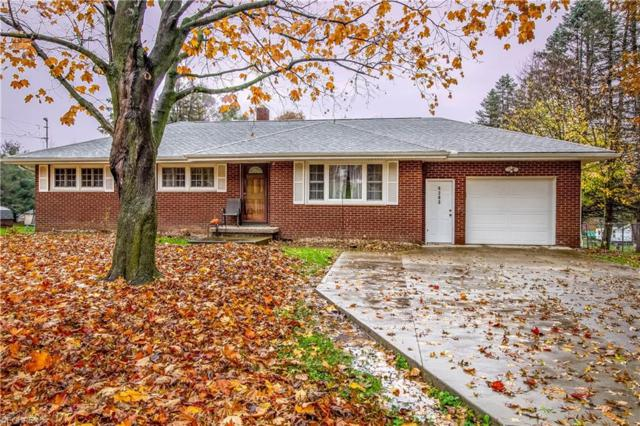 6283 Redbird Ter, New Franklin, OH 44216 (MLS #4052635) :: RE/MAX Trends Realty