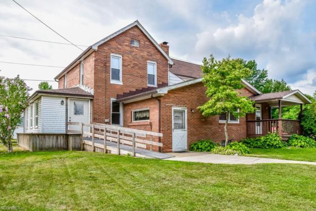 10461 Middlebranch Ave NE, Hartville, OH 44632 (MLS #4052657) :: RE/MAX Edge Realty
