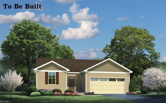1850 Alpha St NW, Massillon, OH 44647 (MLS #4052702) :: RE/MAX Trends Realty