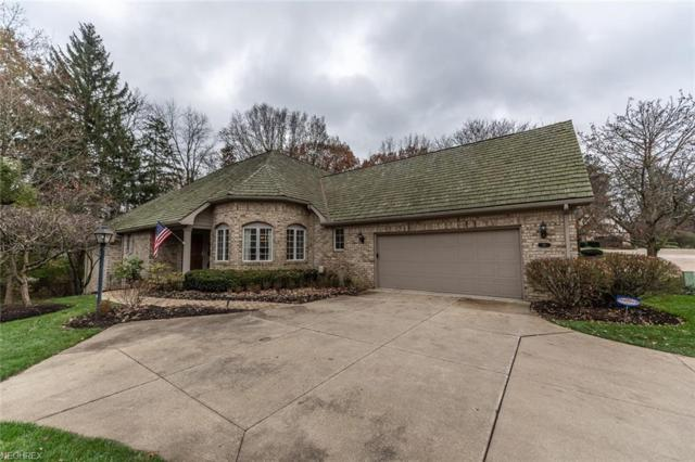 12 S Bentley Dr SE, North Canton, OH 44709 (MLS #4052897) :: RE/MAX Edge Realty
