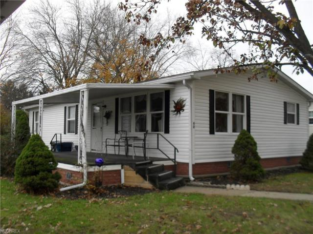 """40 """"C"""" St SW, Navarre, OH 44662 (MLS #4052901) :: RE/MAX Valley Real Estate"""