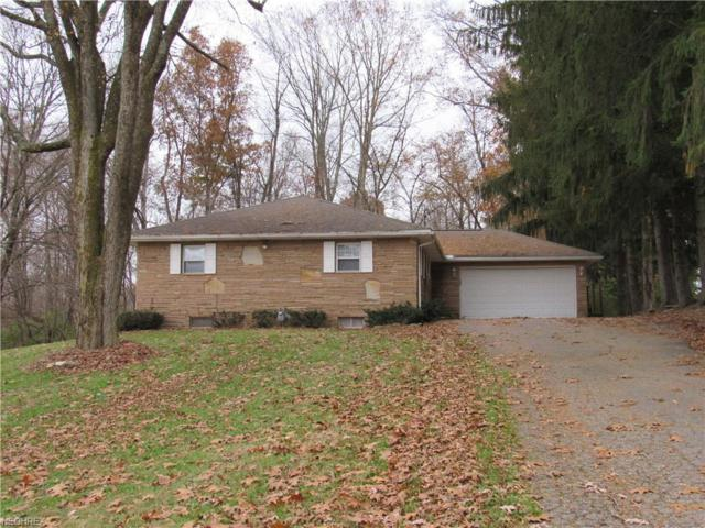 1750 Nob Hill, Zanesville, OH 43701 (MLS #4052909) :: RE/MAX Trends Realty