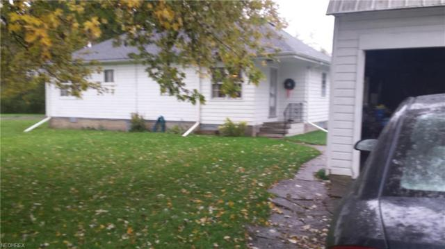 406 Nicholson Rd, Vermilion, OH 44089 (MLS #4052950) :: RE/MAX Trends Realty