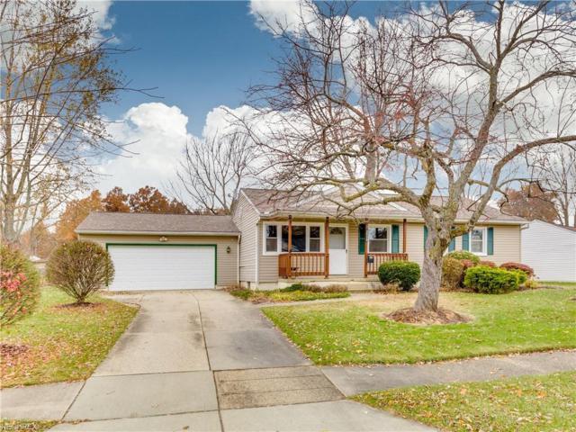 2508 Samira Rd, Stow, OH 44224 (MLS #4052979) :: Tammy Grogan and Associates at Cutler Real Estate