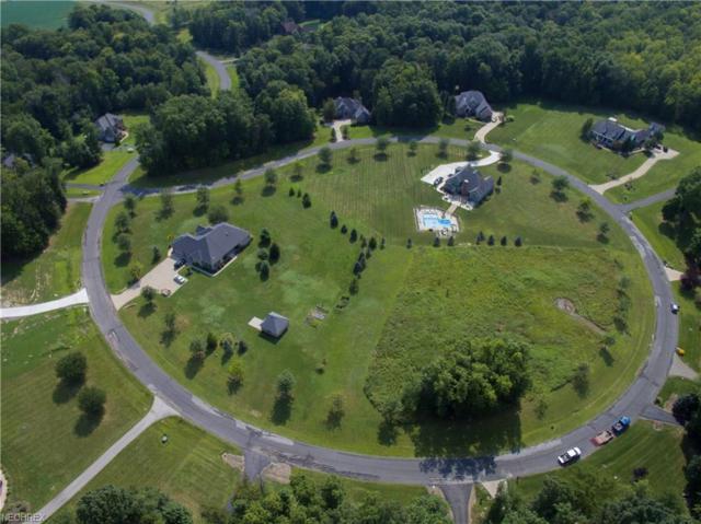 Lot 19 Rolling Meadows Dr, Garrettsville, OH 44231 (MLS #4052983) :: The Crockett Team, Howard Hanna