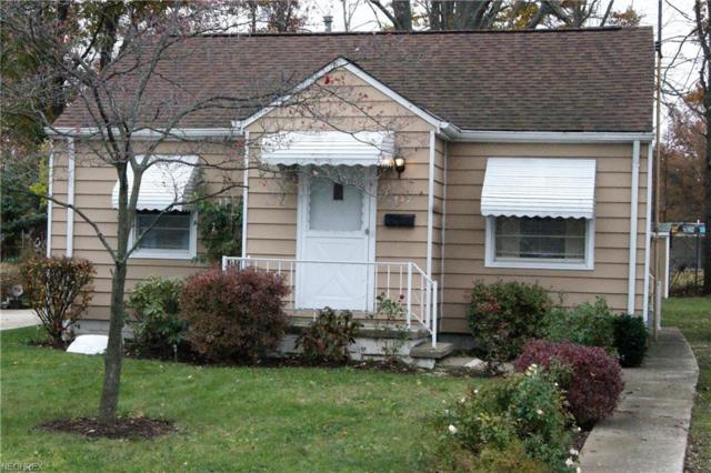 1247 Waverly Rd, Eastlake, OH 44095 (MLS #4052989) :: The Crockett Team, Howard Hanna