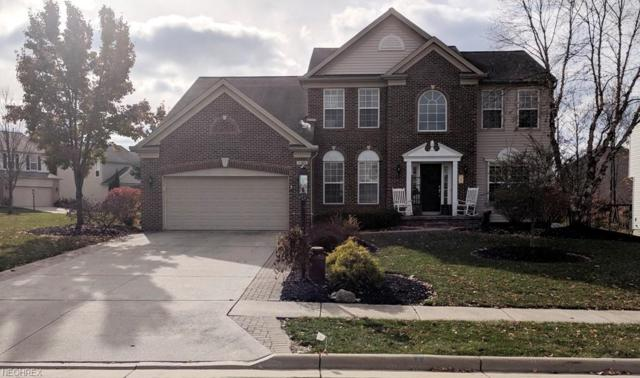 2342 Harvester Dr, Stow, OH 44224 (MLS #4053094) :: Tammy Grogan and Associates at Cutler Real Estate