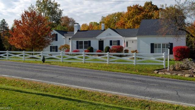 1300 County Line Rd, Gates Mills, OH 44040 (MLS #4053135) :: RE/MAX Valley Real Estate