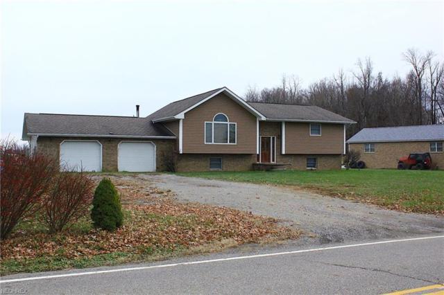 69051 Blaine Chermont Rd, Bridgeport, OH 43912 (MLS #4053153) :: The Crockett Team, Howard Hanna