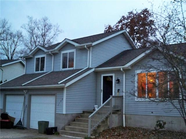 1130 Shawnee Trail, Streetsboro, OH 44241 (MLS #4053169) :: The Crockett Team, Howard Hanna