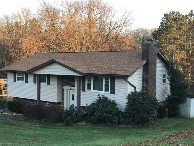 188 Stuart Dr, Wintersville, OH 43953 (MLS #4053194) :: RE/MAX Valley Real Estate