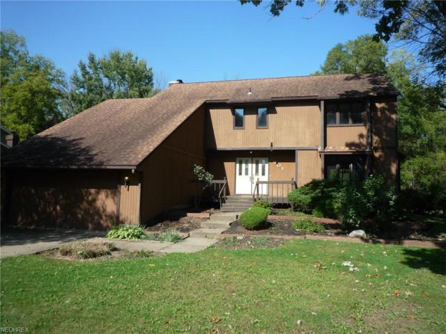 601 Treeside Dr, Stow, OH 44224 (MLS #4053263) :: Tammy Grogan and Associates at Cutler Real Estate