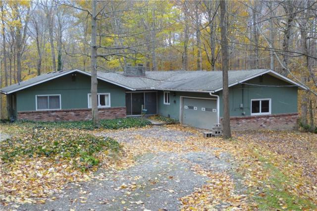11229 Walnut Ridge Rd, Chesterland, OH 44026 (MLS #4053293) :: Keller Williams Chervenic Realty
