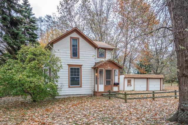 8319 Nowlen St, Mentor, OH 44060 (MLS #4053368) :: RE/MAX Valley Real Estate