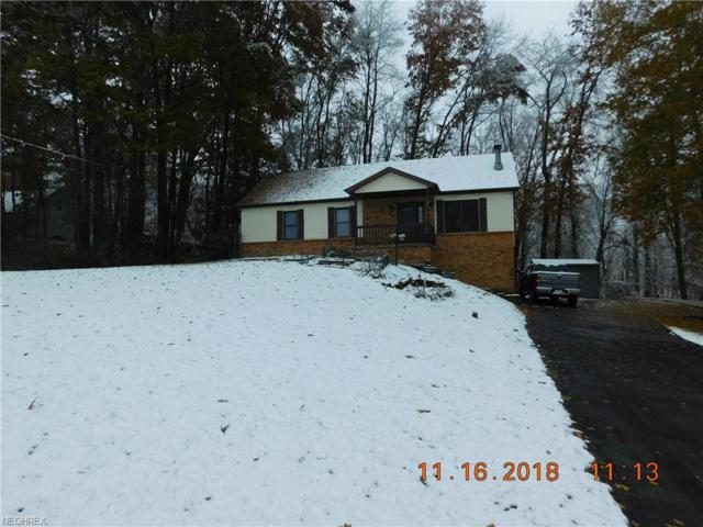 847 Dale Dr, Wooster, OH 44691 (MLS #4053393) :: RE/MAX Valley Real Estate