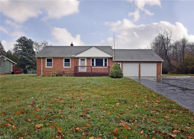 7285 Richmond Rd, Solon, OH 44139 (MLS #4053495) :: RE/MAX Valley Real Estate