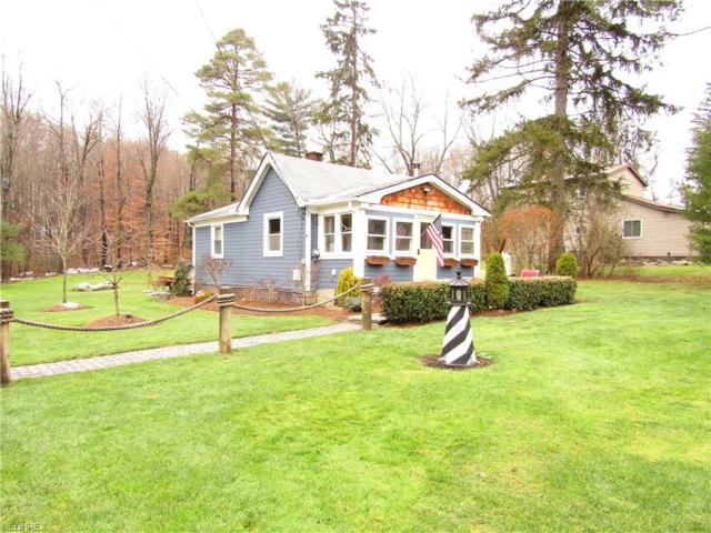 18646 Mount Pleasant Dr, Chagrin Falls, OH 44023 (MLS #4053513) :: RE/MAX Valley Real Estate