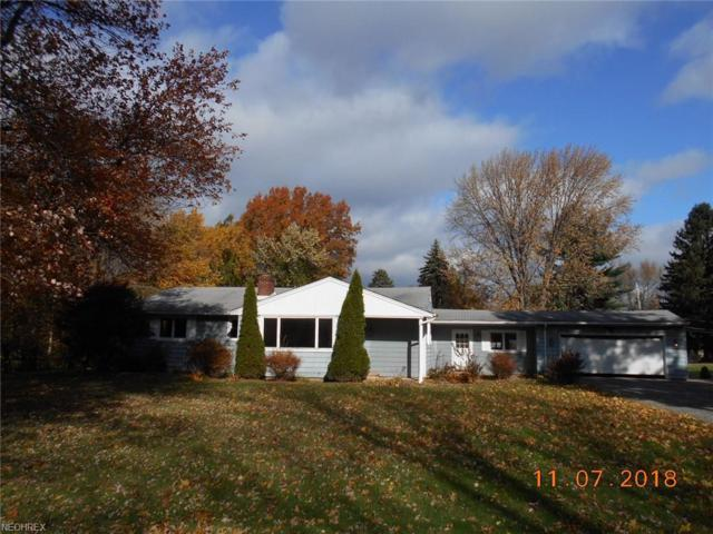 9365 Forsythe Ln, Mentor, OH 44060 (MLS #4053518) :: RE/MAX Valley Real Estate