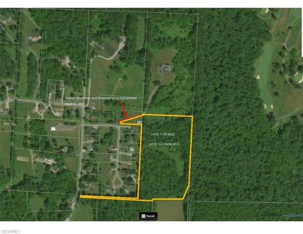 0 Chevington Cir, Zanesville, OH 43701 (MLS #4053628) :: RE/MAX Valley Real Estate