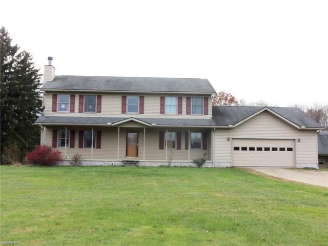 13760 Old State Rd, Middlefield, OH 44062 (MLS #4053672) :: The Crockett Team, Howard Hanna