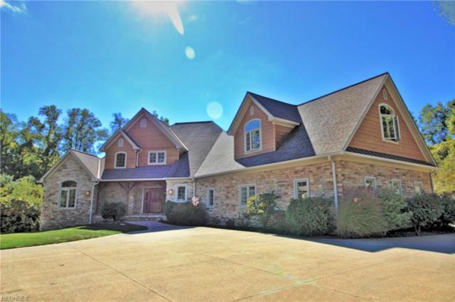 12430 Falcon Ridge Rd, Chesterland, OH 44026 (MLS #4053685) :: RE/MAX Edge Realty